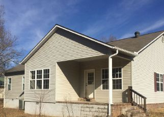 Foreclosure  id: 4266820