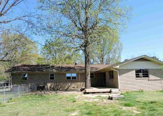 Foreclosure  id: 4266821