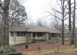 Foreclosure  id: 4266822