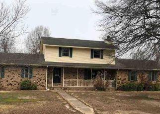 Foreclosure  id: 4266828