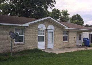 Foreclosure  id: 4266840