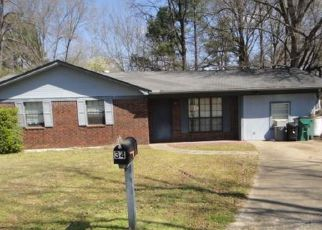 Foreclosure  id: 4266841
