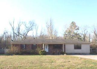 Foreclosure  id: 4266843