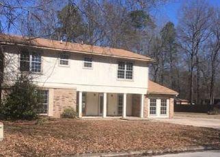 Foreclosure  id: 4266846