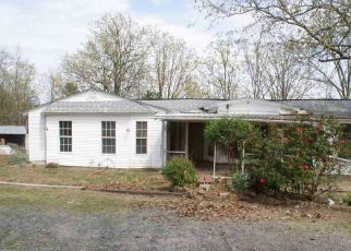 Foreclosure  id: 4266848
