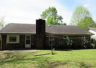 Foreclosure  id: 4266853