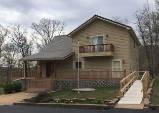 Foreclosure  id: 4266862