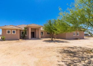 Foreclosure  id: 4266876