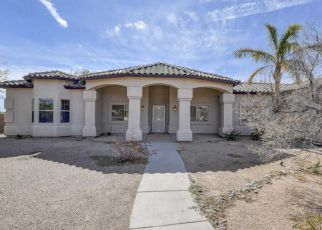 Foreclosure  id: 4266878