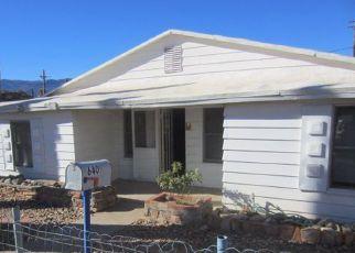 Foreclosure  id: 4266881