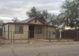 Foreclosure  id: 4266884