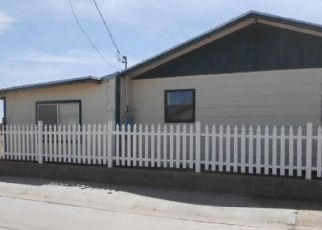 Foreclosure  id: 4266901