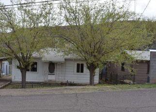 Foreclosure  id: 4266924