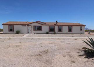 Foreclosure  id: 4266936