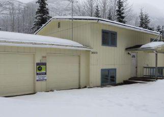 Foreclosure  id: 4266952