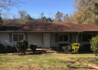 Foreclosure  id: 4266964