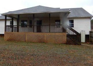Foreclosure  id: 4266973