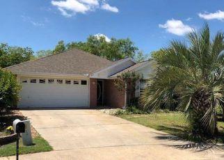 Foreclosure  id: 4266986