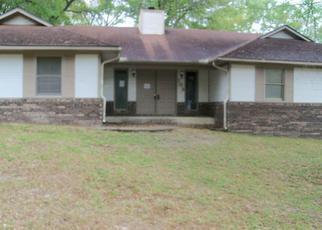 Foreclosure  id: 4266992
