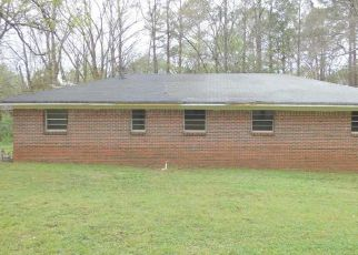 Foreclosure  id: 4266998
