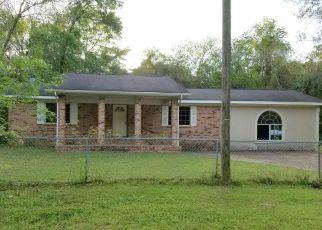 Foreclosure  id: 4267004