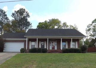 Foreclosure  id: 4267010