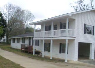 Foreclosure  id: 4267011