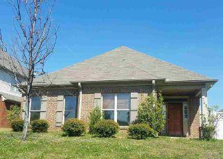 Foreclosure  id: 4267014