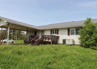 Foreclosure  id: 4267017