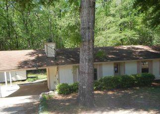 Foreclosure  id: 4267026