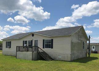 Foreclosure  id: 4267029