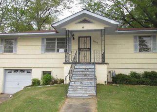 Foreclosure  id: 4267030
