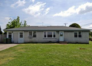 Foreclosure  id: 4267038