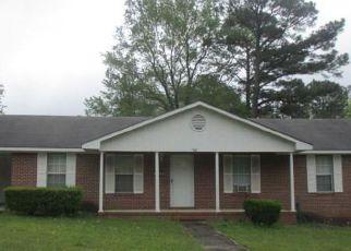 Foreclosure  id: 4267039