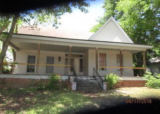 Foreclosure  id: 4267043