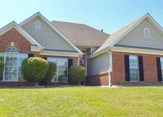 Foreclosure  id: 4267045