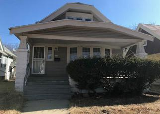 Foreclosure  id: 4267052