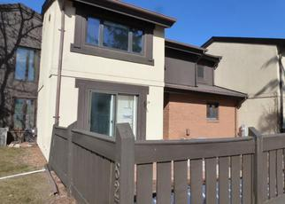 Foreclosure  id: 4267053