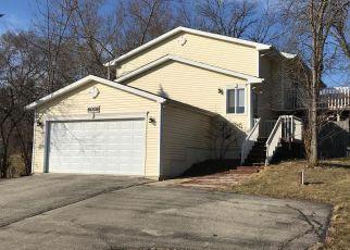 Foreclosure  id: 4267054
