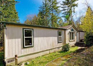 Foreclosure  id: 4267056