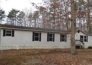 Foreclosure  id: 4267059