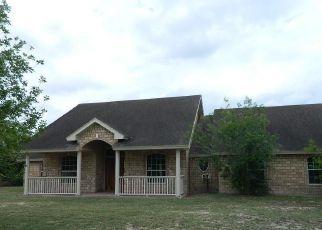 Foreclosure  id: 4267072