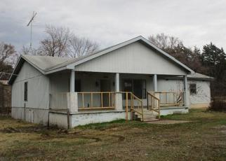Foreclosure  id: 4267073