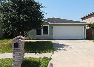 Foreclosure  id: 4267078