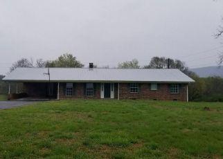 Foreclosure  id: 4267083