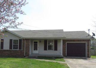 Foreclosure  id: 4267084