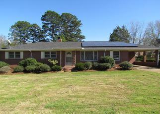 Foreclosure  id: 4267090