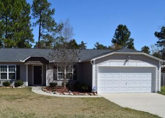 Foreclosure  id: 4267092
