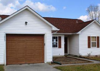 Foreclosure  id: 4267098