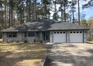 Foreclosure  id: 4267099